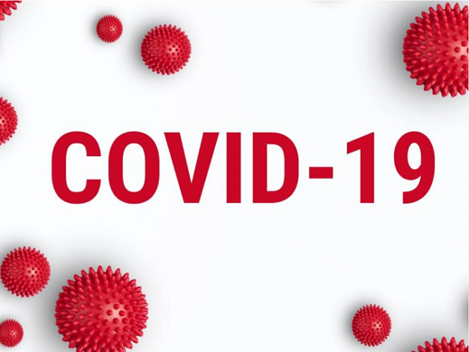 covid19red